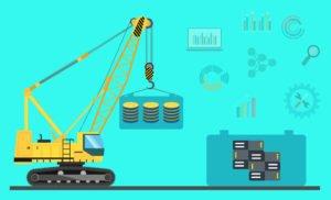 Setting Big Data & ERP integration