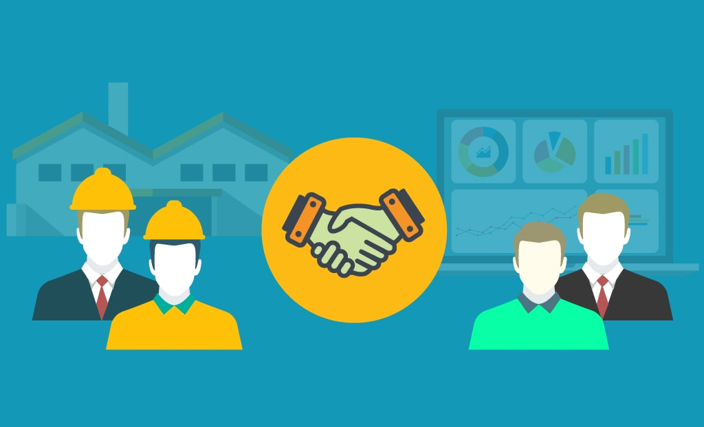 Employees for a Successful ERP Implementation