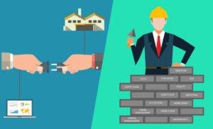One shot vs. Phased ERP Implementation