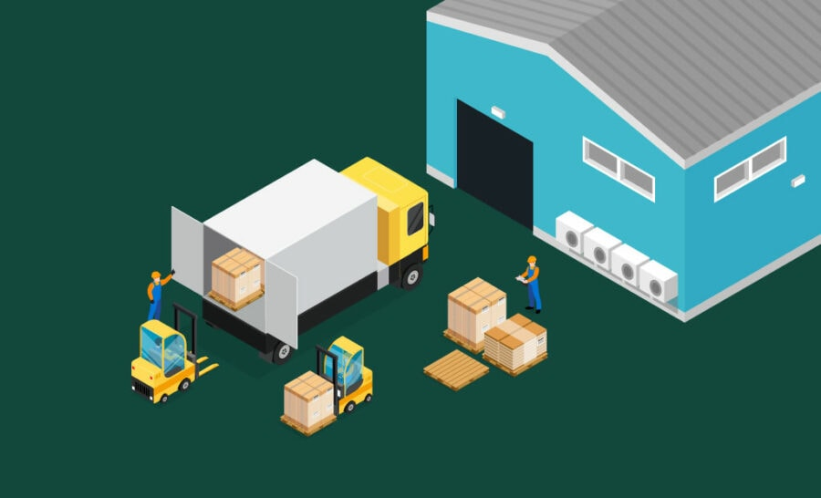 Top Warehouse Management Challenges Manufacturers Face