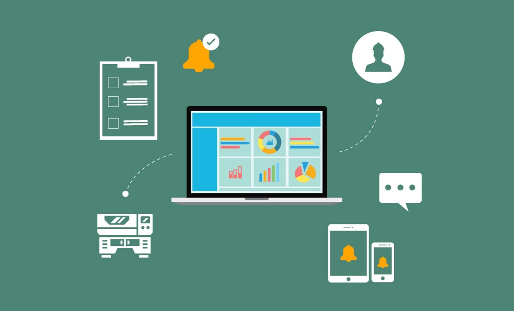 How do you Automate Workflows & Prevent Production Delays?