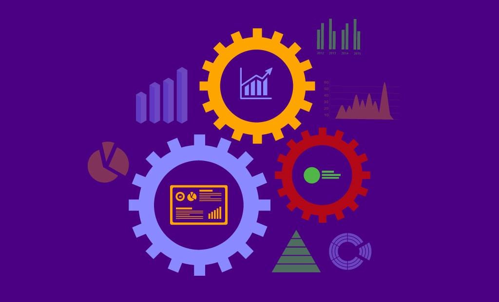 How Advanced Analytics and Business Intelligence Dashboards boost Enterprise